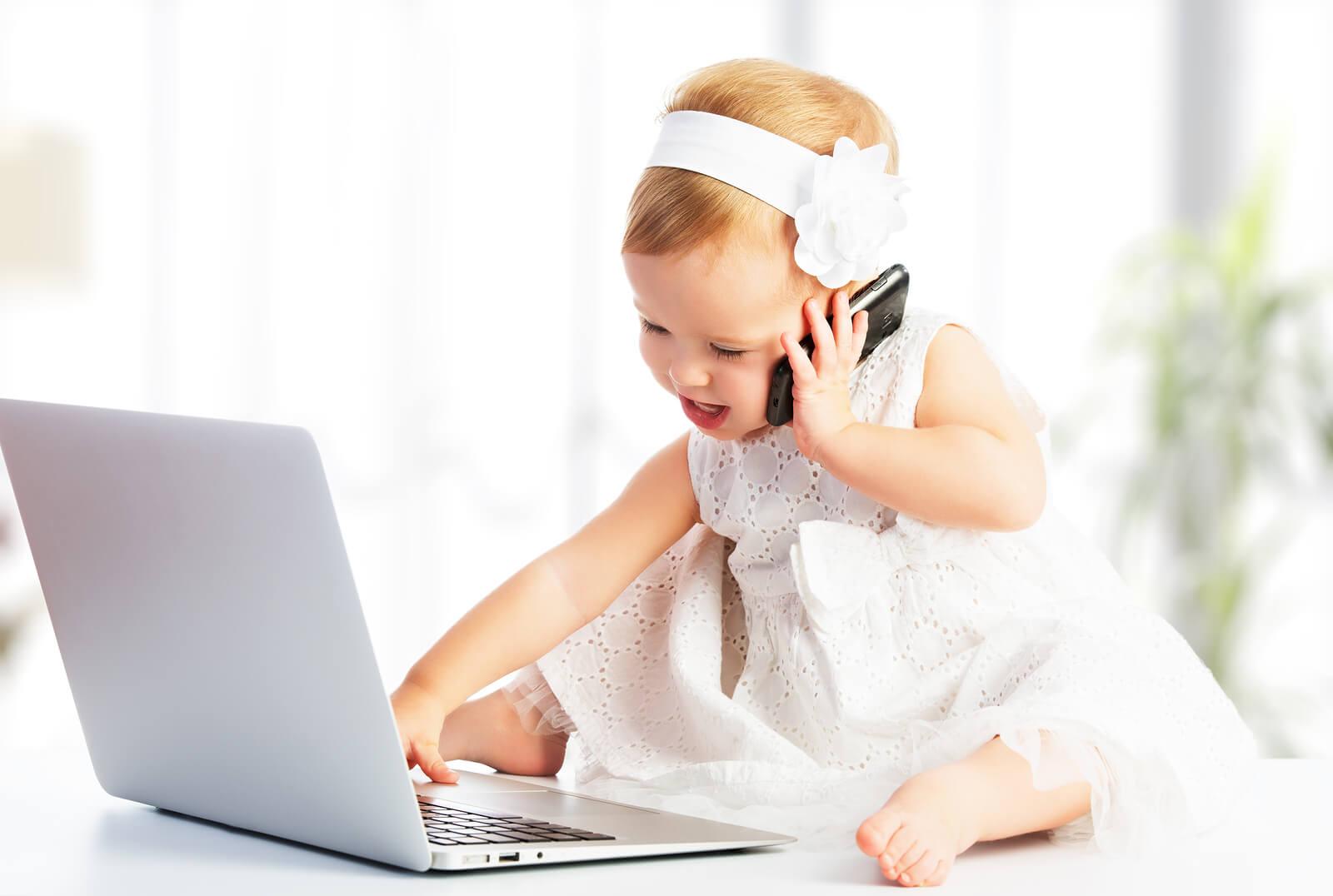 Familias-blogueras-opinan