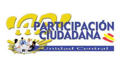 Participación-Ciudadana