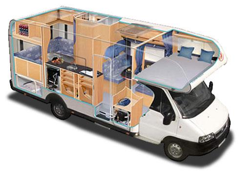 con_la_casa_a_cuestas_autocarvanas_interior_2