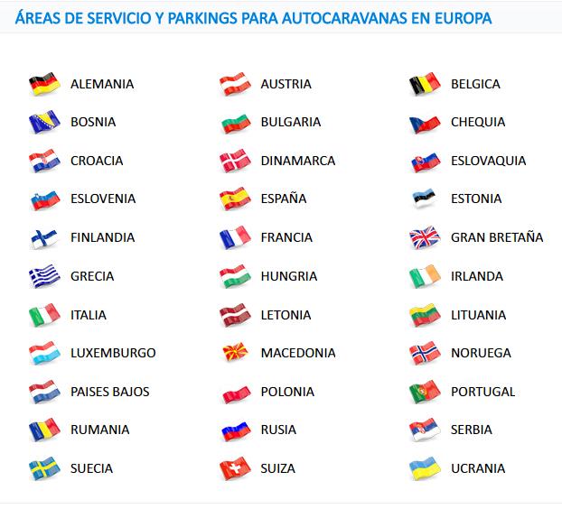 areas_servicio_autocaravanas_Europa