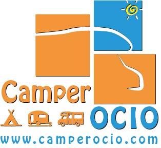autocaravanas_camperocio