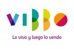 Vibbo - segundamano