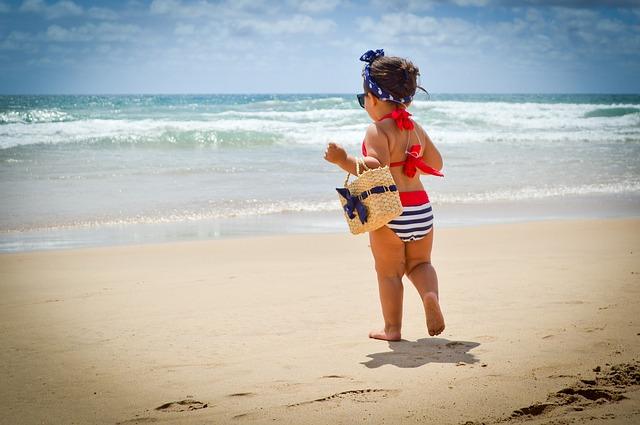 Apps para la playa