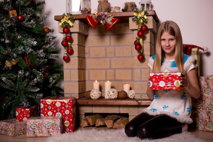 Juguetes 10 Niños Esta Los Preferidos Por Navidad kiPZuTOX