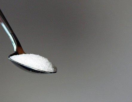 Azúcar veneno