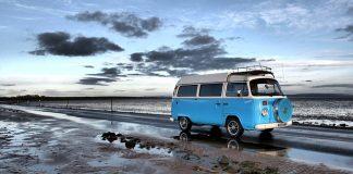 con_la_casa_a_cuestas_en el mar