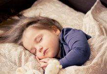 Descanso placentero