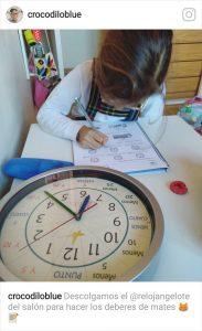 reloj_angelote_niños