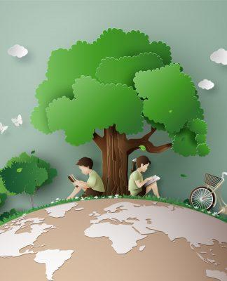 Por qué se celebra el Día del Libro el 23 de abril