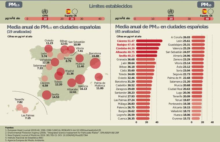padres_y_madres_de_hoy_contaminacion_10