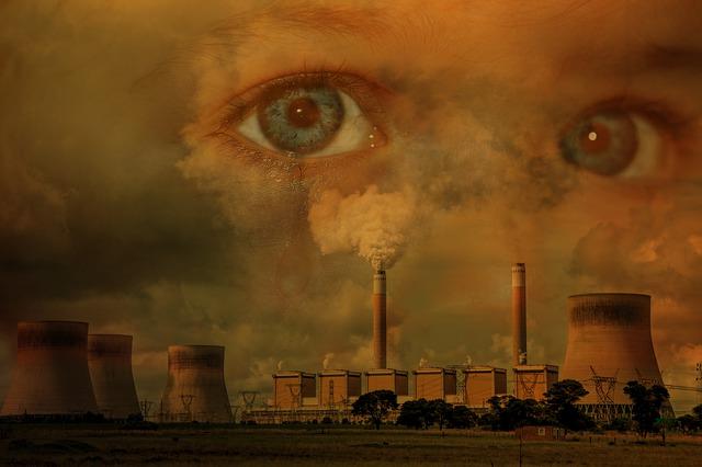 padres-y-madres-de-hoy-contaminacion-hijos-9