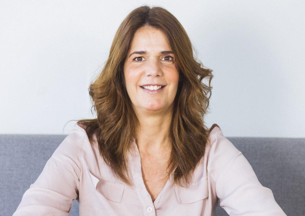 Blanca Saénz